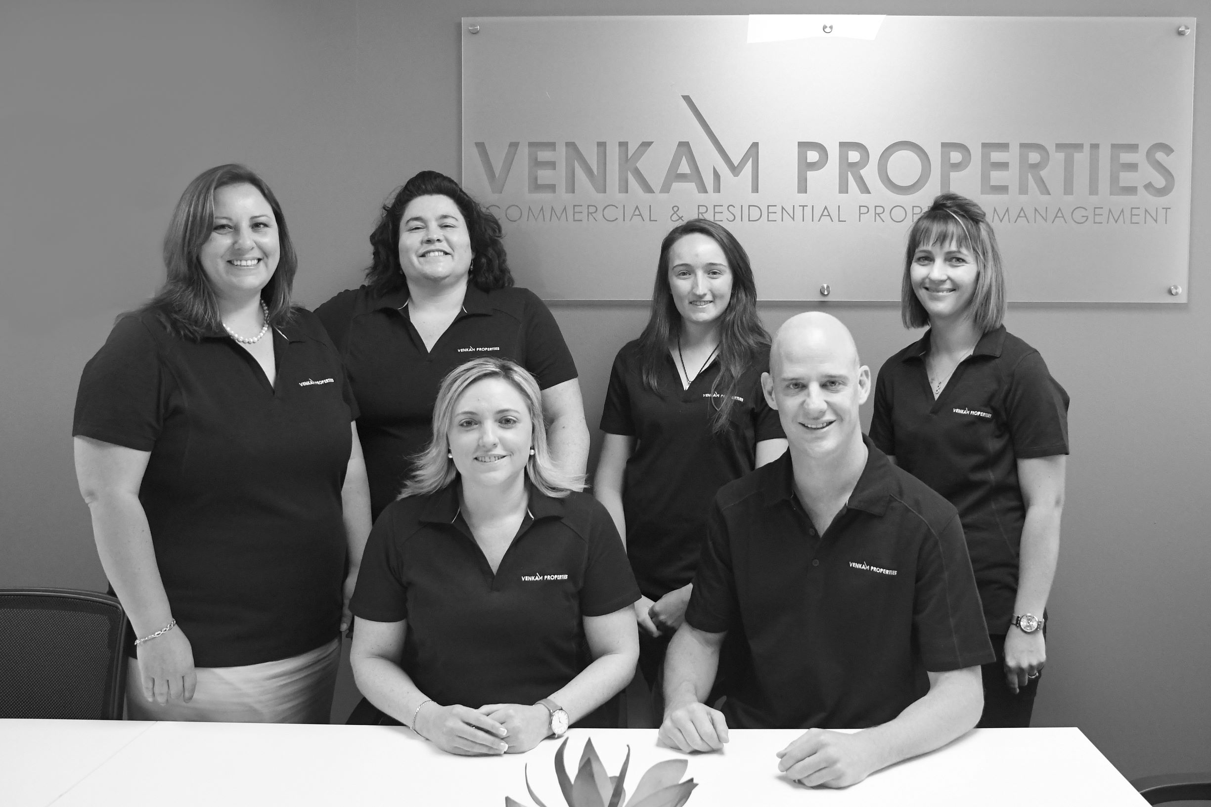Residential property management Property Management Specialists