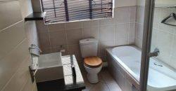 28 Millbrook, 3 Bedroom, 2 Bathroom to rent in Bellairs Park