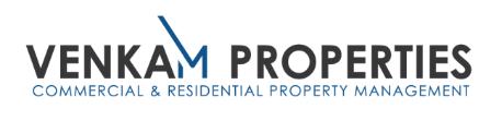 Venkam Properties