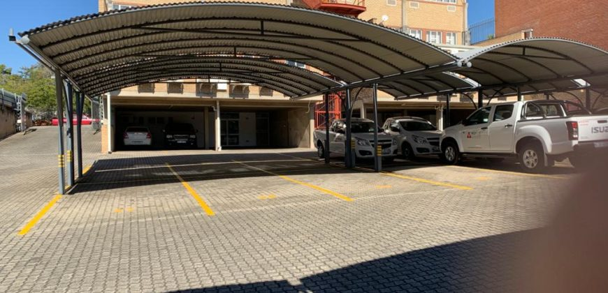 Commercial Space to rent in Nelspruit, Mpumalanga
