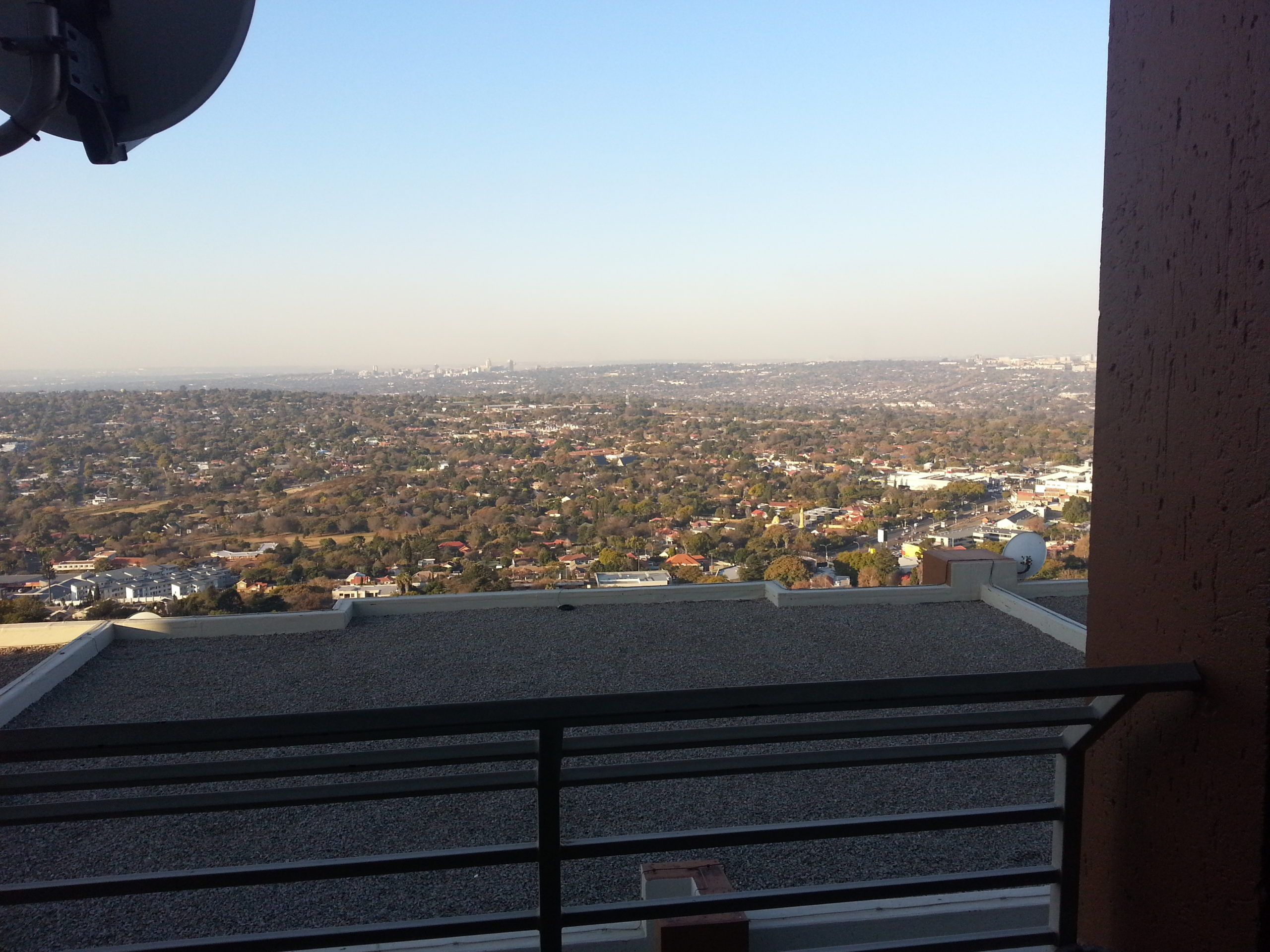 59D Worlds View, 59 Rocky Drive Northcliff Drive
