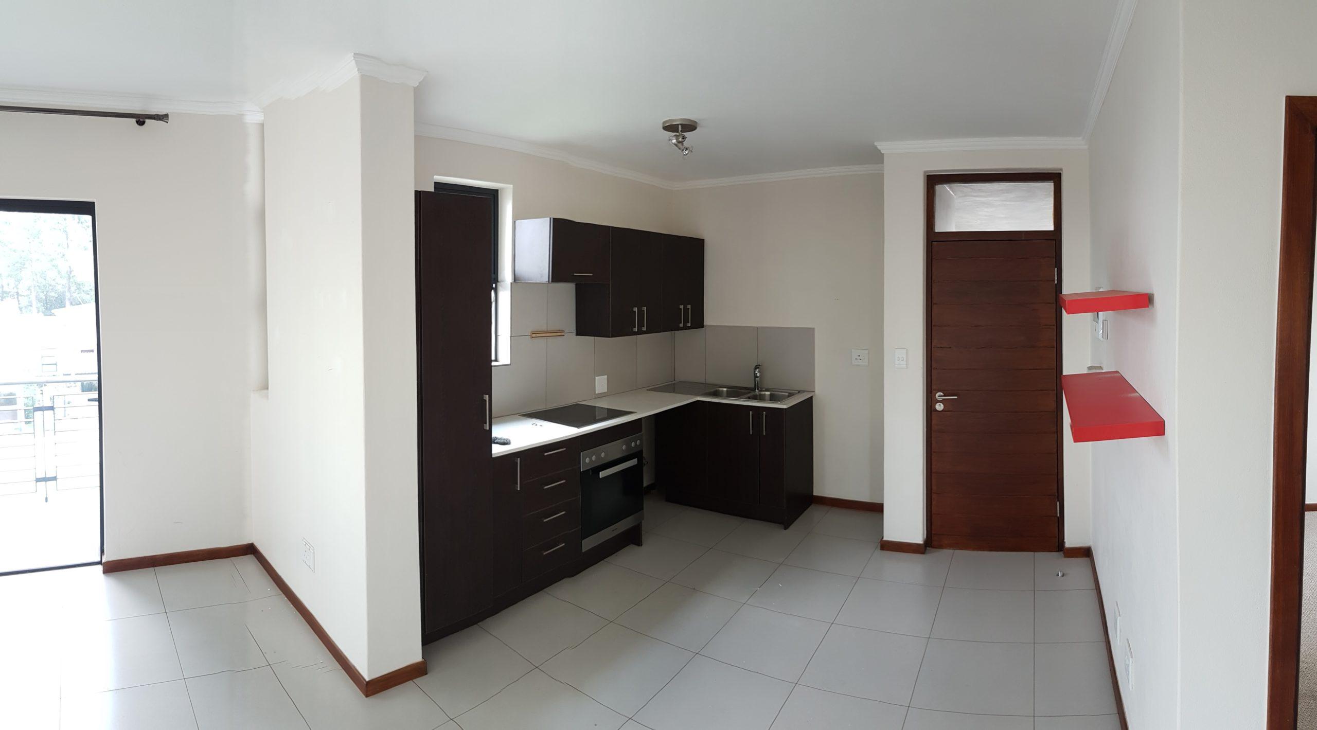 134 Kings Barn – 2 Bedroom, 2 Bathroom apartment to rent in Jackal Creek