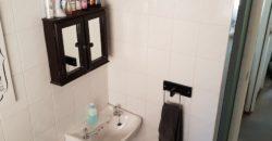 25 Strathfern – 2 Bedroom, 2 Bathroom Apartment for sale