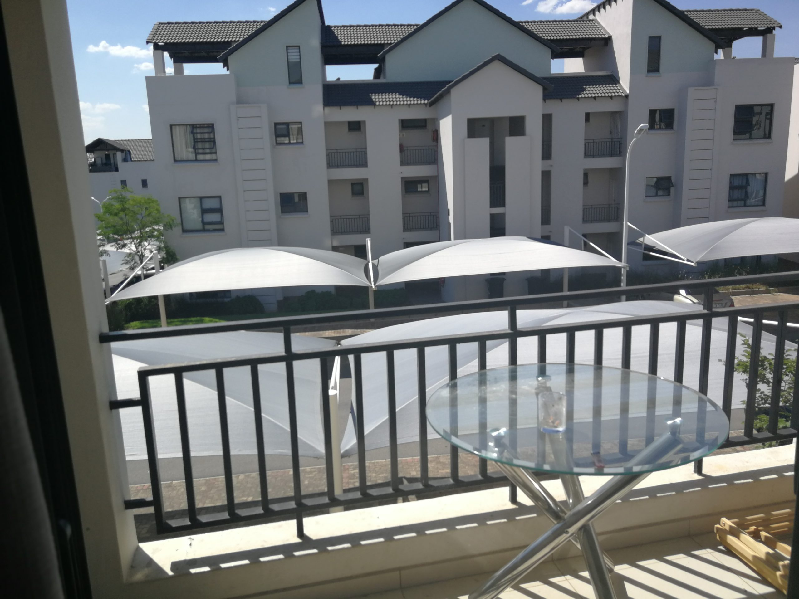 291 The View, 89 Broadacres Drive